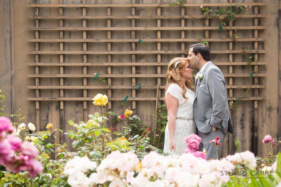 Wedding Faq Bliss Events Award Winning Wedding Planners In San Diego
